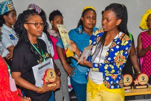 festival femme numérique-challenge-remise-des-lots