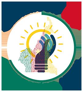 concour national du meilleur projet TIC