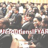 IFYAR Foire du jeune chercheur africain
